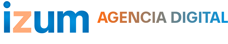 IZUM - Agencia Digital